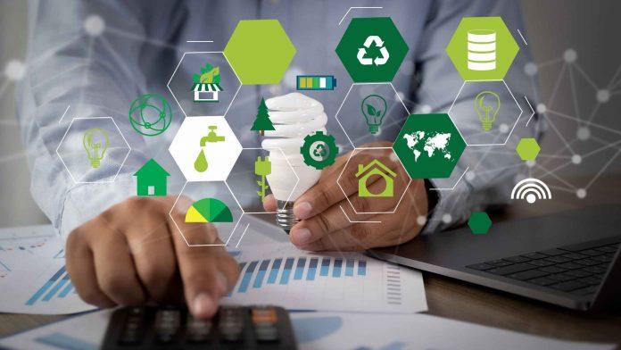 O que são empreendimentos sustentáveis?