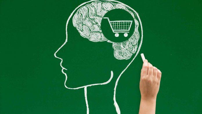 benefícios de se libertar do consumismo