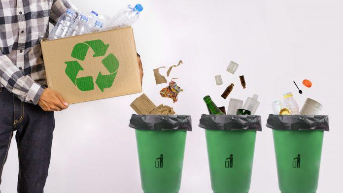 o que é gestao de residuos e por que é tao importante